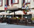Hotel Daily Plaza Suceava