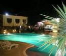 Hotel Dana Venus