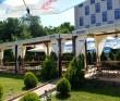 Cazare Hotel Diesel