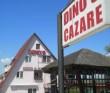 Hotel Dino's Eforie Sud