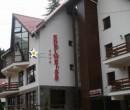 Hotel Edelweiss Poiana Brasov