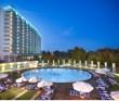 Hotel Europa Eforie Nord