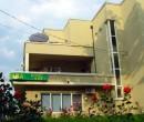 Hotel Flacara Eforie Sud