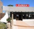 Hotel Florica Venus