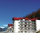 Hotel Floris Cheia