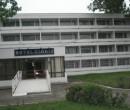 Hotel Gloria Eforie Sud