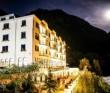 Hotel Golden Spirit Baile Herculane