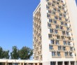 Hotel Grand Astoria Mamaia
