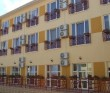 Hotel Intim Costinesti