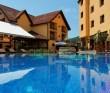Cazare Hotel Korona