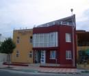 Hotel Maria Eforie Sud