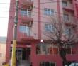Cazare Hotel Maryiotis
