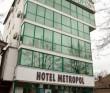 Cazare Hotel Metropol