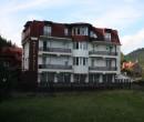 Hotel Mihail Busteni