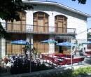Hotel Milcov Eforie Sud