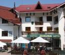 Hotel Miruna Poiana Brasov