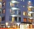 Hotel Mizuumi Mamaia