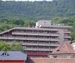 Hotel Olanesti Baile Olanesti
