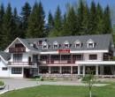 Hotel Dagida Sucevita