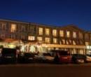 Hotel Perla 1 Mai Baile 1 Mai
