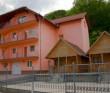 Cazare Hotel Poenita