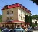 Hotel Premier Baile Olanesti