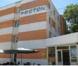 Hotel Proton Neptun