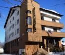 Hotel Residenz Suceava