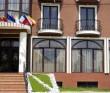 Cazare Hotel RHC Royal