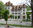 Hotel Rina Cerbul Sinaia
