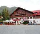 Hotel Rina Tirol Poiana Brasov