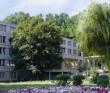 Hotel Riviera Eforie Sud