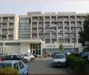 Hotel Romanta Neptun