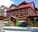 Hotel Speranta Predeal