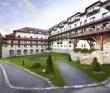 Hotel Sport & Spa Poiana Brasov