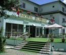 Hotel Suprem Baile Olanesti