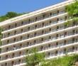Hotel Venus Slanic Moldova