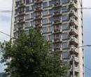 Hotel Zimbru Campulung Moldovenesc