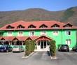 Motel Gorjanul Baile Herculane