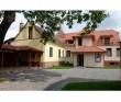 Pensiunea Carolina House Sighisoara