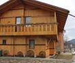 Pensiunea Casa ALex Campulung Moldovenesc