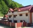 Pensiunea Casa Donna Byanca Slanic Moldova