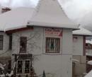 Pensiunea Casa Medy Azuga