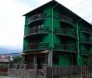 Casa Nicolenco Azuga