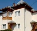Pensiunea Casa Stefanel Sadova