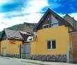 Pensiunea Casa Timar Poiana Brasov