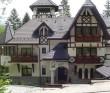 Pensiunea Casa Tom Sinaia