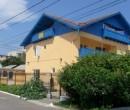 Pensiunea Hostel Vacanta Costinesti
