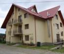 Pensiunea Iacob Residence Poiana Brasov