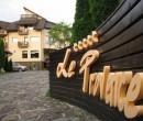 Pensiunea Le Provence Bran